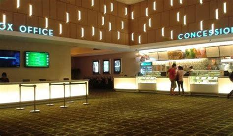 film bioskop csb informasi bioskop csb xxi cirebon zona film online