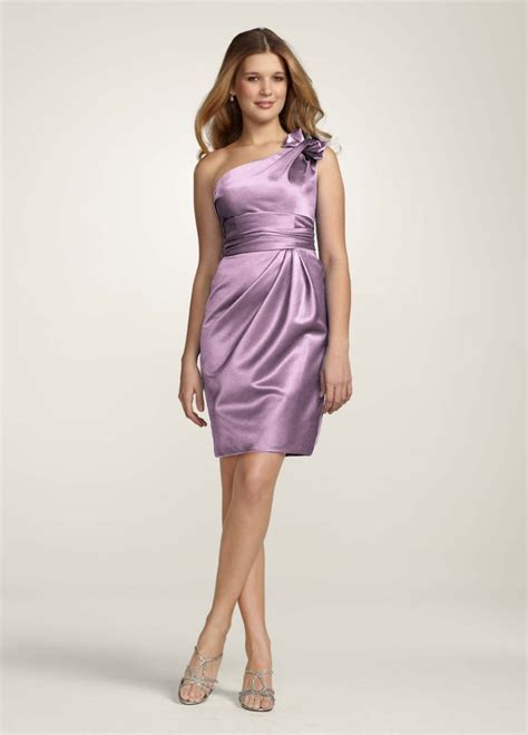 %name Wisteria Colored Dresses   Wisteria Bridesmaid Dresses