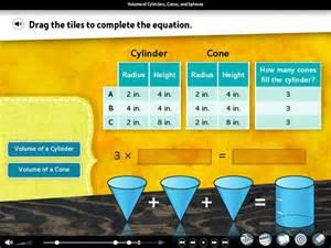 Iready Math Interactive Lesson Design E Learning Butik Work » Ideas Home Design