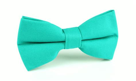 green teal cotton bow tie bowtie bowties ties melbourne