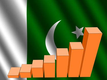 pakistan overview  economy information  overview