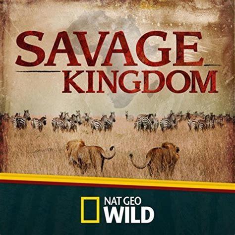 theme music national geographic film music site savage kingdom soundtrack austin fray