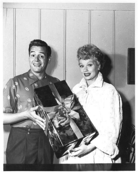 lucy and desi 208 best images about lucy and desi on pinterest nu est