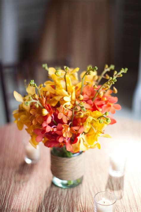 Beautiful Flower Decoration by 20 Beautiful Flowers Pictures For Home Decoration Boost