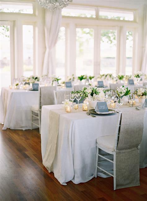 Tischdeko Hochzeit Hellblau by Ideen F 252 R Die Tischdeko Zur Hochzeit Friedatheres