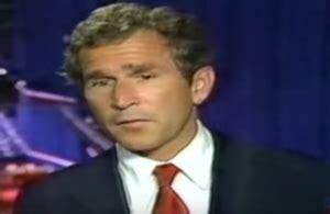 Welch Mba Wiki by George W Bush Age Wiki Pics Net Worth