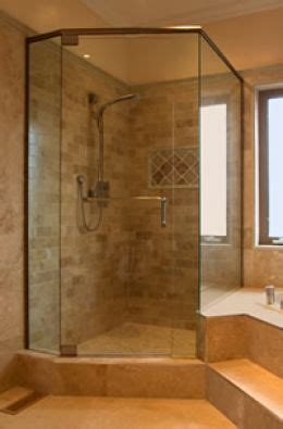 corner showers for small bathrooms corner showers for small bathrooms idea