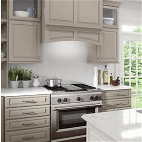 schuler kitchen cabinets by schuler cabinetry schuler cabinet gallery pinterest
