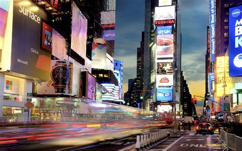 Desktop Ny Led Putar primeview advanced display solutions outdoor led displays