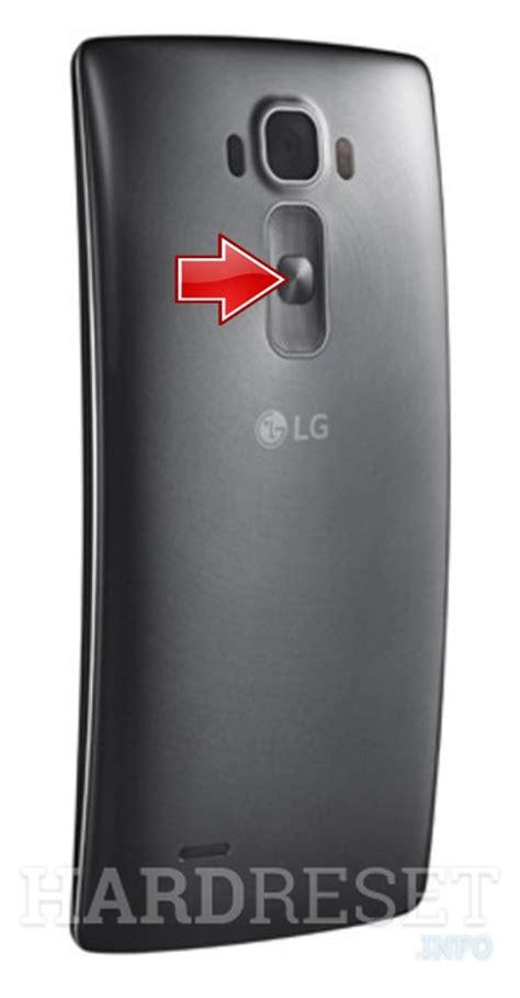 how to reset lg phone lg h955 g flex2 how to soft reset my phone hardreset info
