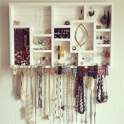 bedroom organizers ideas how can you benefit from diy bedroom closet organizers top cool diy