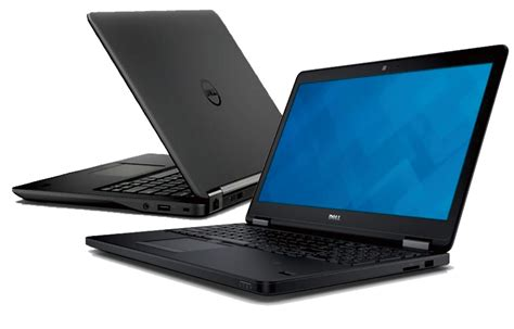 Laptop Dell E7450 dell latitude e7450 i5 8gb 256 ssd laptop price in pakistan dell latitude e7450 in