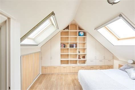 Comment Organiser Sa Maison 1739 by Comment Organiser Sa Maison D 233 Coratrice D Int 233 Rieur