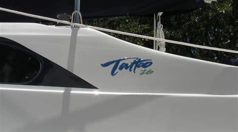 tattoo yachts maintenance tattoo yachts
