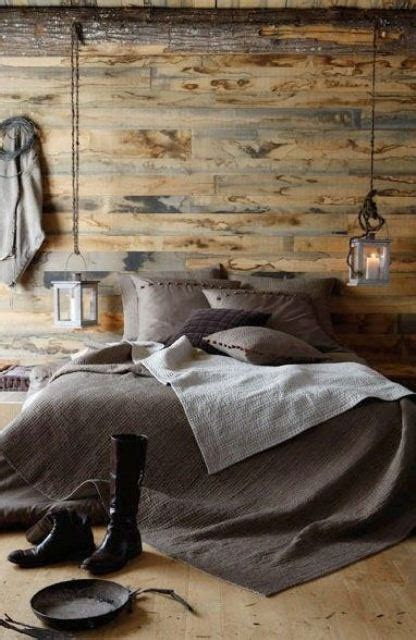 Attic Room Design Ideas - 65 cozy rustic bedroom design ideas digsdigs