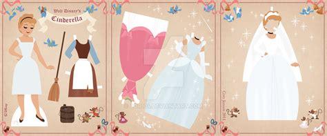 printable jasmine paper doll cinderella paper doll by cor104 on deviantart