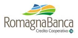 credito di romagna banca in casa romagnabanca credito cooperativo home page