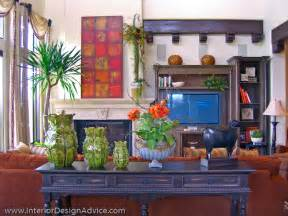 Home Design And Decor Review Spanish Hacienda Style Decor Home Design And Decor