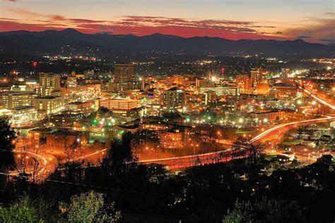 new years asheville nc 10 best images about asheville events festivals on