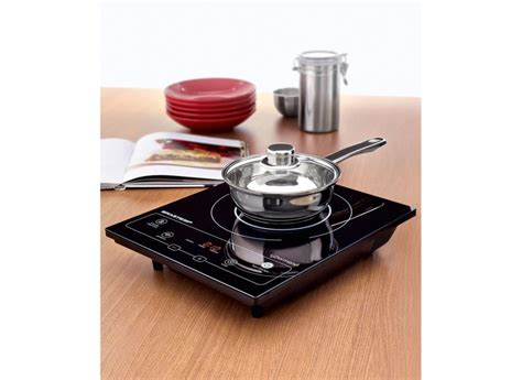 Problems With Induction Cooktops Problems With Induction Cooktops The Record Cooking