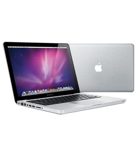 best mac laptop best buy laptops apple
