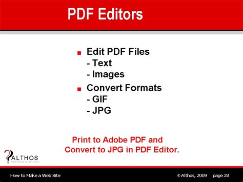 tutorial for website designing pdf web site design web site pdf editor