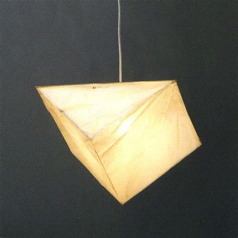 Noguchi Lighting Ceiling Pinterest The World S Catalog Of Ideas