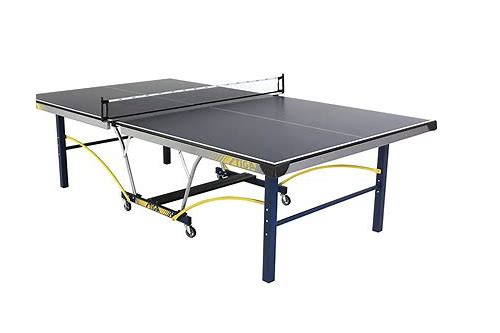 deals on table tennis