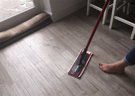 Can You Steam Clean Laminate Floors by Can You Steam Clean Laminate Hardwood Floors 28 Images