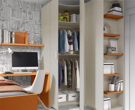 canapé lit compact lit compact ado gallery of lit combin couchage mono avec