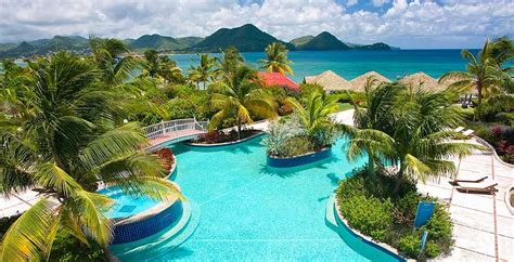 sandals grande st lucian spa resort sandals grande st lucian spa resort lucia