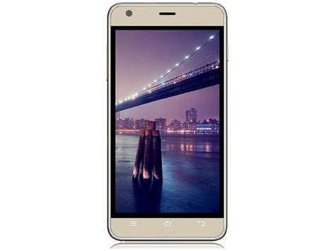 intex android mobile intex aqua iii 3 android mobile phone price and