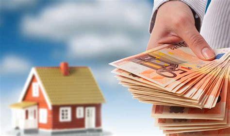 mutuo prima casa calcolo scelta mutuo pi 249 semplice con il calcolo mutui