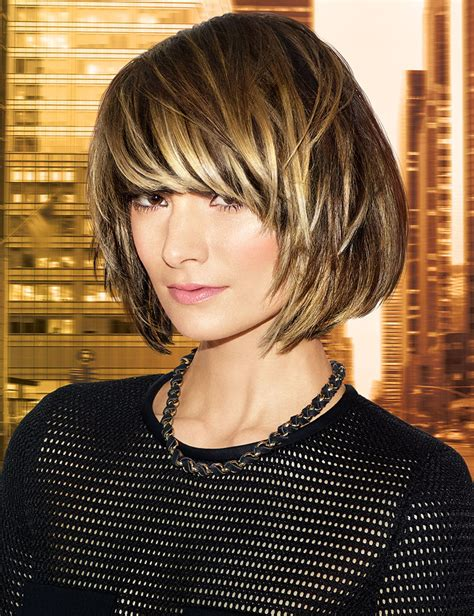 whats the name for hair color light on top and dark underneath haircolor trends inspiration redken