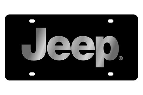 jeep wrangler sport logo logo jeep wrangler vector 28 images rubicon logo