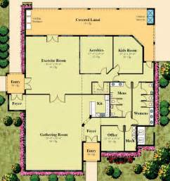 clubhouse floor plans childrens clubhouse plans find house plans