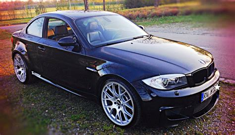 Bmw 1er Coupe E87 by 1er M Coupe 1er Bmw E81 E82 E87 E88 Quot M Coupe