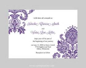 html wedding templates wedding invitation wording wedding invitation templates