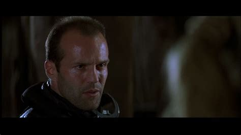 jason statham mars film jason in ghosts of mars jason statham image 15003445