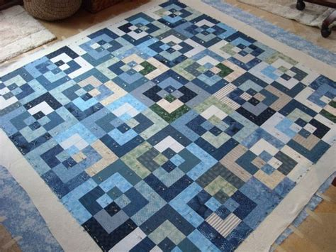 knit one quilt knit one quilt singin the blues