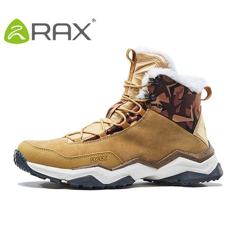 mens hiking sandals reviews mens hiking sandals reviews 28 images the best walking