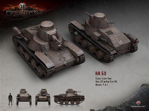 hängematte to go ha go tanks world of tanks media best and artwork