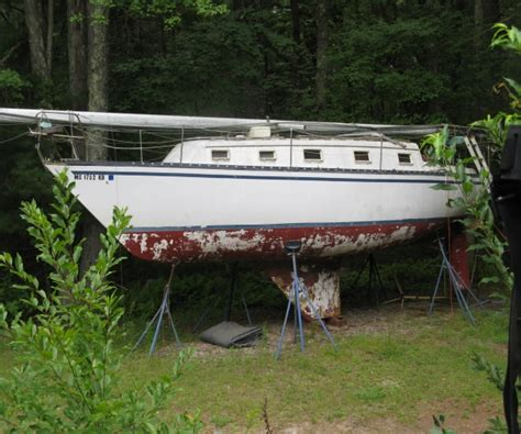 sailboats for sale in massachusetts used sailboats for - Sailboats For Sale In Ma