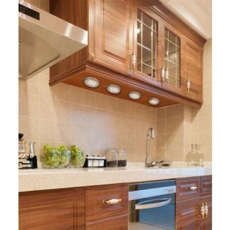 cabinet lighting tips  ideas ideas advice