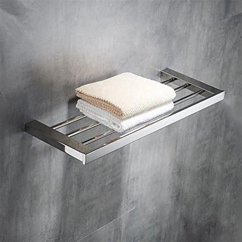 badezimmer toilettenpapier lagerung badaccessoires und andere wohnaccessoires beelee