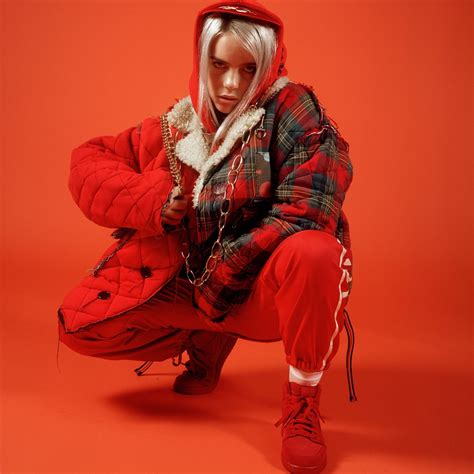 billie eilish real name kings of a r buzz artists music industry news
