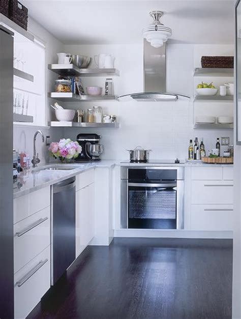 kitchenshelves com stainless steel kitchen shelves