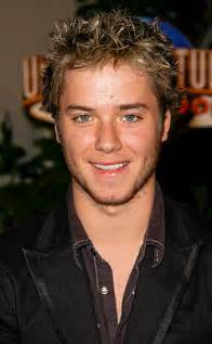 Jeremy sumpter neverpedia the peter pan wiki