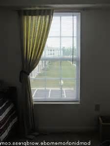 curtain holdback ideas photos of curtains with holdbacks