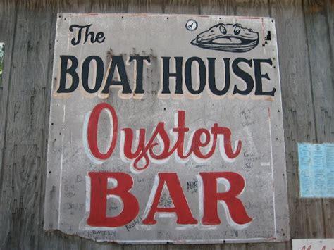 boathouse destin 21 best destin florida attractions crab island